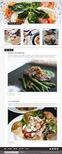 12 stunning website templates you can u0027t miss in 2016