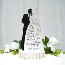black wedding cake toppers wedding cake wedding cakes black wedding cake toppers fresh black
