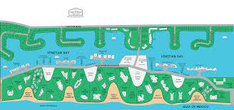 Florida Map Of Beaches by Park Shore Naples Florida Park Shore Naples Florida Real Estate