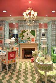 lilly pulitzer home decor lilly pulitzer home decor fabric wallpaper target emsg info
