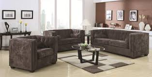 modern furniture kitchener waterloo lovable concept sofa beds in yeovil charming 3 seater sofa for