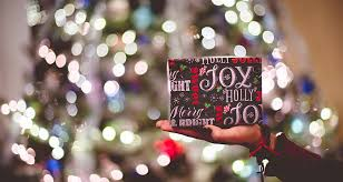 cyber monday christmas lights amazon cyber monday deals offer big discounts on tech and fashion