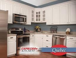 models of kitchen cabinets 62 best express kitchens cabinet models images on pinterest