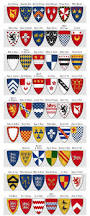 8 best medieval knights of the henry iii and edward i images on