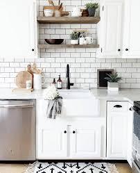 comment d oucher un ier de cuisine naturellement les 23 meilleures images du tableau kitchen sur idées