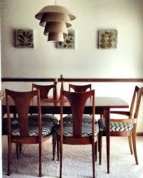 broyhill dining room sets broyhill brasilia dining table broyhill brasilia dining table and