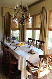 dining room burlap tablecloth burlap round table overlays