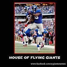 Ny Giants Memes - ny giants memes nygiantsmemes twitter