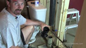 how to cut and replace cast drain pipe youtube