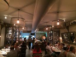Best Miami Seafood Restaurants Midtown Miami Beach Restaurants Best Restaurant In Coconut Grove Strada In The Grove Food And