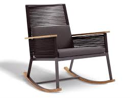 cool armchairs uk 103 best outdoor armchairs lounge chairs images on pinterest