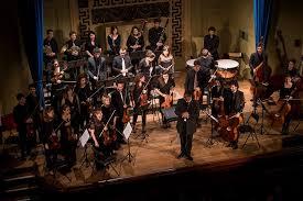 orchestre chambre orchestre de chambre de lyon orchestra 2 reviews
