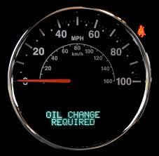 2012 jeep wrangler engine light how to do an oil change on a 2012 2018 jeep wrangler jk 3 6l