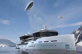 yacht design gillschmiddesign