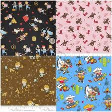 Western Drapery Fabric Western Fabrics