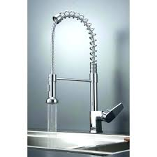 cheapest kitchen faucets cheap faucets kitchen s s discount kitchen faucets and sinks