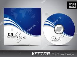 Cd Label Template 22 Free Psd Eps Ai Illustrator Format Free Cd Template