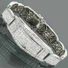 bracelet diamond men images Explore a stylish range of men 39 s diamond bracelets at jpg
