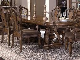 pulaski dining room furniture pulaski dining tables luxedecor
