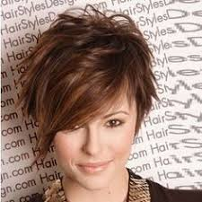 pictures of hairstyles for a full face pictures hairstyles full face black hairstle picture