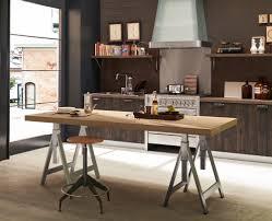 Industrial Kitchen Furniture Industrial Kitchen Table Furniture Voluptuo Us