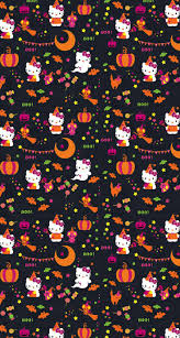 cute halloween background purple best 25 hello kitty halloween ideas on pinterest facepaint