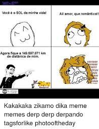 Derp Meme Pictures - 25 best memes about meme derp meme derp memes