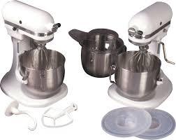 Kitchenaid Mixer Classic by Apuro Supplies Every Chef U0027s Classic U0027must Have U0027 The Kitchenaid