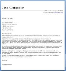 cover letter exle research cover letter exle 28 images sle cover letter lab
