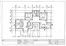 small medical office floor plans one point perspective interior drawing hand living room sketch