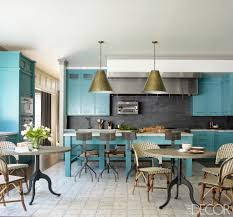 bobby flay chats about his amagansett indoor and outdoor kitchens