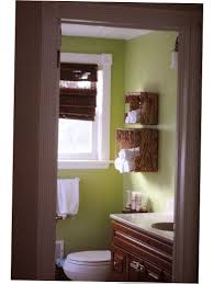 Small Bathroom Towel Storage Ideas Colors Bathroom Towel Storage Ideas Creative 2016 Ellecrafts