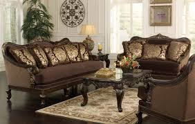Brown Leather Sofas by Sofa Curved Sofa Brown Leather Sofa Set Chesterfield Sofa