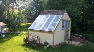 potting shed greenhouse contemporary granny flat or shed