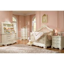 Nursery Furniture Sets For Sale Baby Nursery Furniture Sets Sale Popular Interior Paint Colors