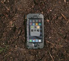 Hunting Gps Maps Tested The Best Hunting Apps Outdoor Life