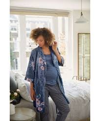 maternity nightwear maternity nightwear maternity pyjamas mamas papas