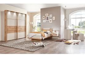 single schlafzimmer wiemann catania schlafzimmer einzelbett möbel letz ihr shop