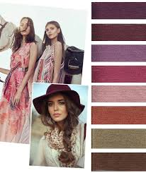 7 best fall u002717 images on pinterest trends color fashion and colors