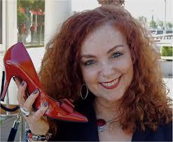 hair conventions 2015 mariela dabbah la poderosa at the 2015 shccnj annual convention