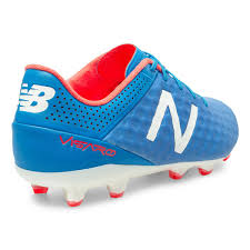 buy football boots nz balance football boots nz philly diet dr jon fisher