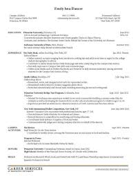 Indeed Jobs Resume by Indeed Employer Resume Search Contegri Com