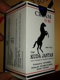 cream pembesar penis kuda hitam cream kuda jantan hitam obat