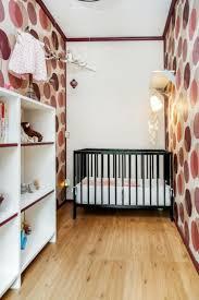 badezimmer mã lleimer 100 otto babyzimmer 100 babyzimmer landhausstil cool