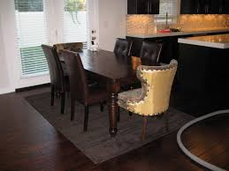 kitchen kitchen area rugs and 51 advantages bamboo floor mat