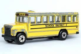 image matchbox bus 7866ef jpg matchbox cars wiki