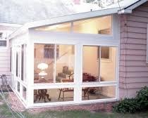 patio doors u0026 enclosures in michigan midwest glass u0026 mirror