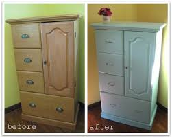 how to paint particle board cabinets pin by brooklynn gamble on diy crafts painting particle