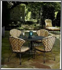 Kroger Patio Furniture Clearance by Patio Furniture Clearance Costco 5017