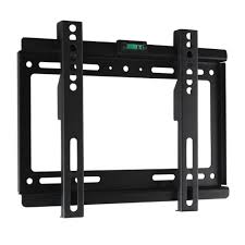 Wall Tv Stands Compare Prices On 42 Tv Stand Online Shopping Buy Low Price 42 Tv